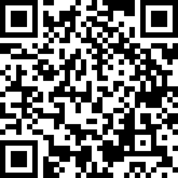 QRcode for seminar