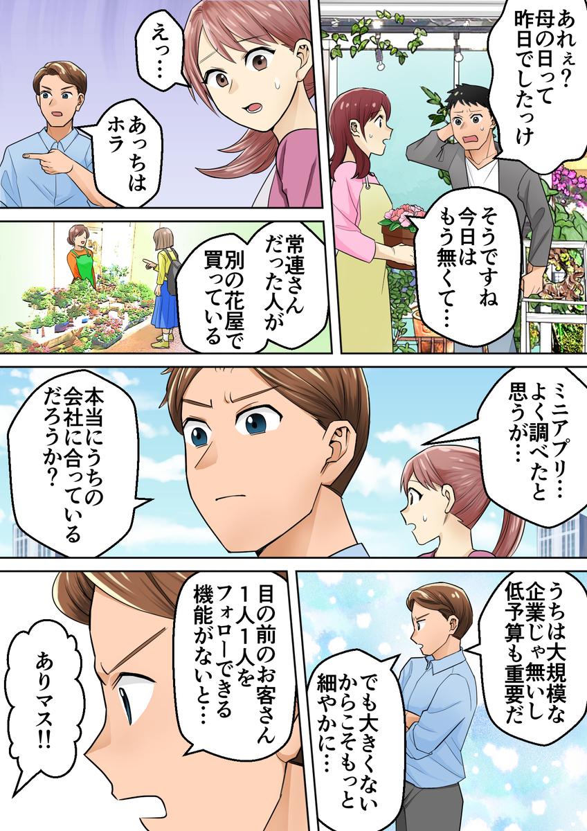 mange page 5